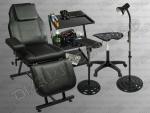 Tattoo Studio Equipment Set-6