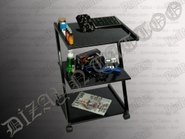 Tattoo Studio Equipment Set-6