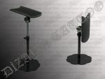 Tattoo Studio Equipment Set-7