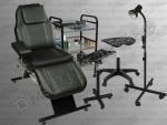 Tattoo Studio Equipment Set-9