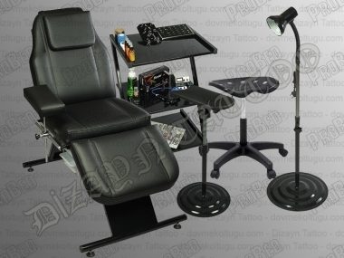 Tattoo-Studio-Equipment-Set-10
