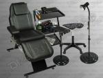 Tattoo Studio Equipment Set-10