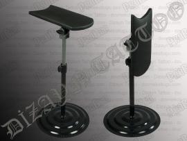 Dövme Stüdyo Ekipmanları Set-10
