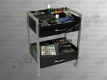 Tattoo Studio Equipment Set-11