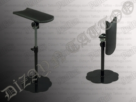 Tattoo Studio Equipment Set-11