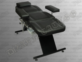 Tattoo-Studio-Equipment-Set-11