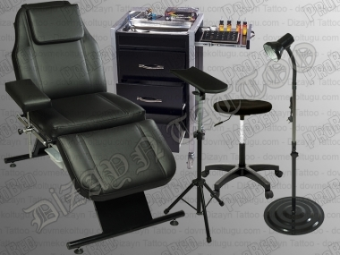 Tattoo-Studio-Equipment-Set-12