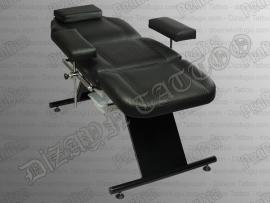 Tattoo-Studio-Equipment-Set-12