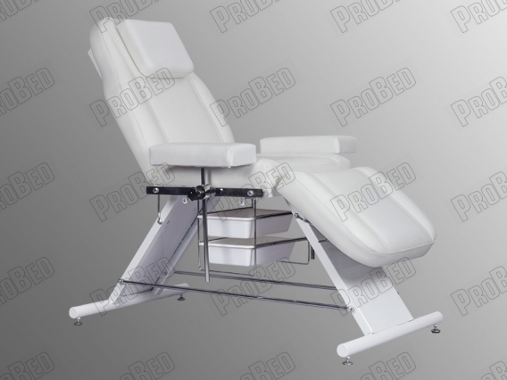 October Hair Chair | ProBed-8602