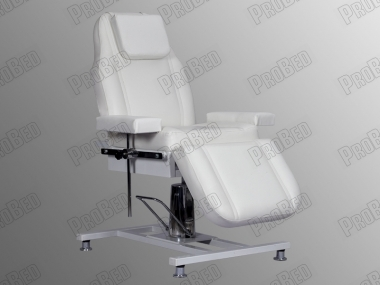 October Hair Chair | ProBed-To 8603