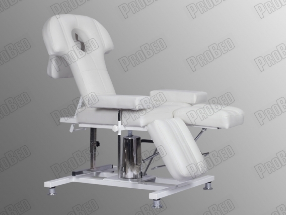 October Hair Chair | ProBed-8604