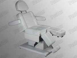 Electric Motor Seat Height Moving - Double Foot)