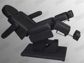 Tattoo Tattoo elektrischen Stuhl (Höhe und Trendelenburg-motion - Twin-Füße)