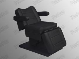 Tattoo Tattoo Elektrischen Stuhl (Höhe Der Beweglichen Gesicht Setzen Native)