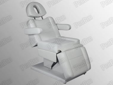 Elektrikli Motorlu Koltuk (Yükseklik Hareketli - Yüz Koyma Yerli)