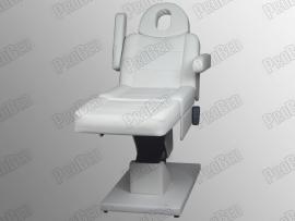 Elektromotor Sitzhöhe Bewegung - Setzen Gesicht Der Einheimischen)