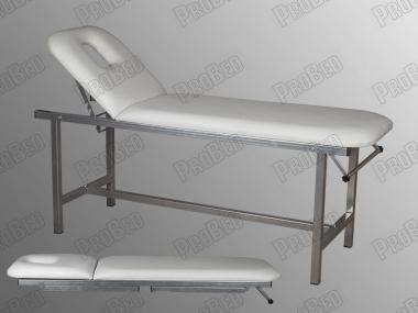 Tisch Mit Klappbaren Beinen (Gesicht Setzen Native)