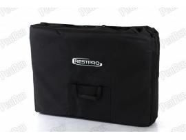 Restpro Vip 3 Krem Taşınabilir Çanta Tipi Masaj Masası