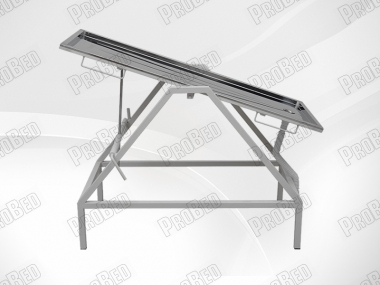 Stainless Veterinary Table