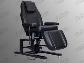 Tattoo Tattoo 3 Motorized Electric Seat (Height)Animated