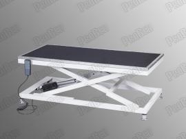 Tierärztliche Betreuung und Untersuchung Tabelle Elektromotor
