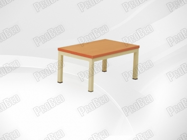 ProBed-3501 Single-Digit Eskabo