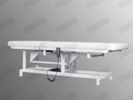 ProBed-3110 Elektrikli İki Motorlu Masa