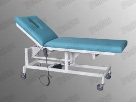 ProBed-3115 Elektrikli İki Motorlu Masa (Yüz Koyma Yerli)