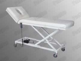 ProBed-3111 Zwei Elektromotor-Tabelle (Gesicht Setzen Native)