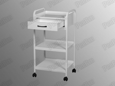 Carry Stand Withdrawable Device