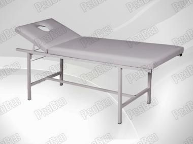 Die Prüfung Tisch-Klappbare Beine (Gesicht Setzen Native)