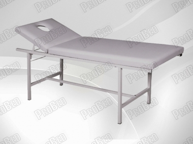 Massage Table Folding Legs