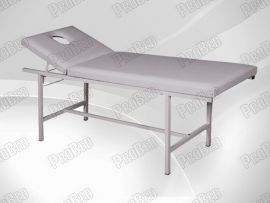 The Examination Table Folding Legs (Face Of Putting Native)