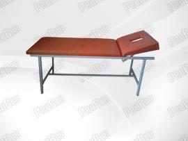 Massage-Tisch-Klappbare Beine
