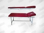 Massage Table Folding Legs