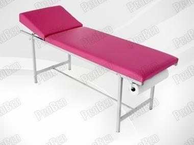 Die Prüfung Tisch-Klappbare Beine (Towel Dispenser-Vorrichtung)