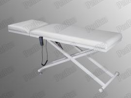 ProBed-3114 Zwei Elektromotor-Tabelle (Scheren-Bewegung - Setzen Gesicht Der Einheimischen)