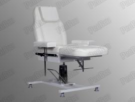 Classic Skin Care Hidrolikli Chair (Height Adjustable)