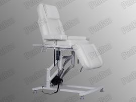 Hautpflege-Motor Elektrische Einzelsitze (Höhe)Animierte
