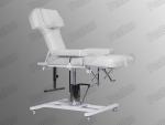 Skin Care Hidrolikli Seat (Height Adjustable)