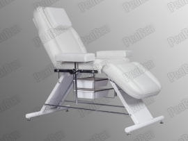 Skin Care Chair