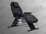 Tattoo Studio Equipment Set-12